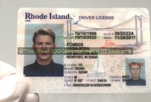 Fake id maker IDGod id cards are the newest replicated real issued styles as shown