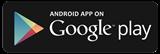 App Store Google Download